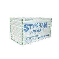 Styropian Plus - płyta styropianowa EPS 042 Fasada