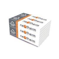 Neotherm - styropian Neofasada Standard