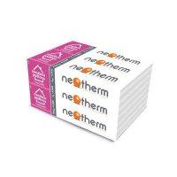 Neotherm - styropian Neodach Podłoga Standard