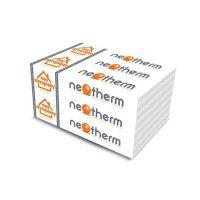Neotherm - styropian Neodach Podłoga EPS 100-038
