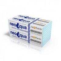 Neotherm - styropian Neoaqua Standard