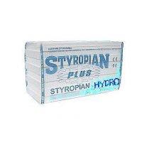 Styropian Plus - płyta styropianowa EPS P 150-035 Hydroplus