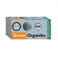 Termo Organika - płyta styropianowa Termonium Plus Fasada