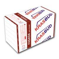 Krasbud - płyta styropianowa Fasada EPS 70-040