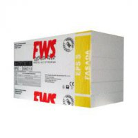 FWS - styropian EPS S 042 FASADA