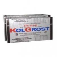 Kolgrost - styropian EPS 70-040 FASADA